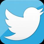 Дом ру в Twitter